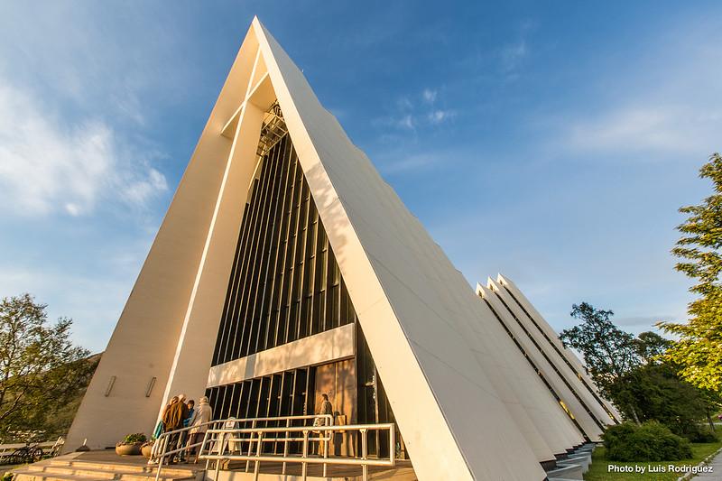 Catedral del Ártico-11