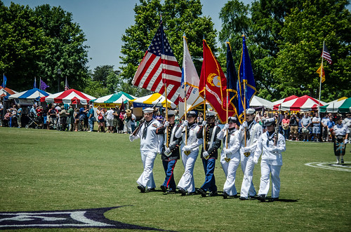 2015 Scottish Games at Furman-116