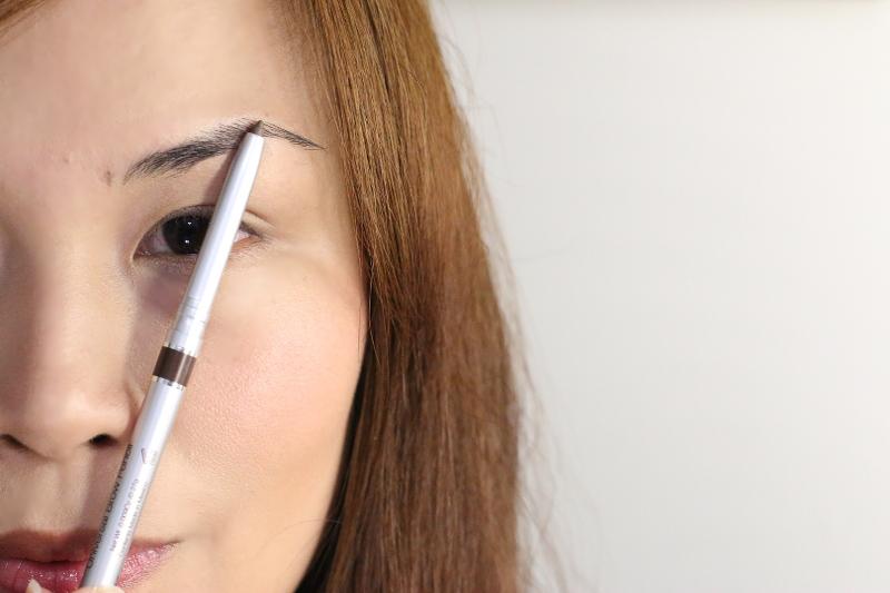 eyebrow-arch-6
