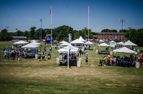 2015 Scottish Games at Furman-158