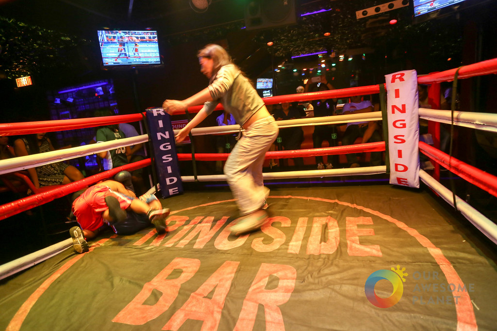 Midget Boxing in Manila-27.jpg