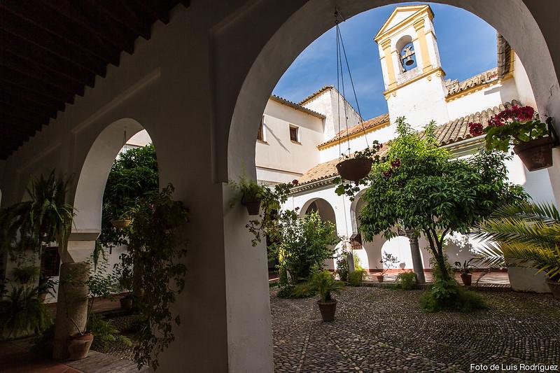 Fin de semana en Córdoba-14