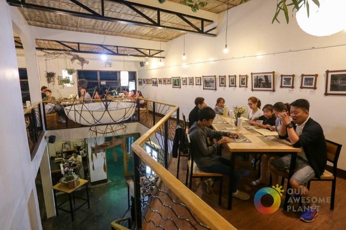 Cafe by the Ruins Dua-16.jpg