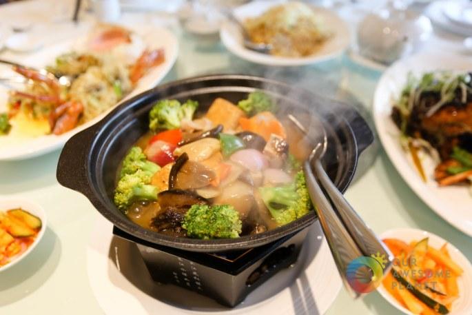 Ming Kee Live Seafood-18.jpg