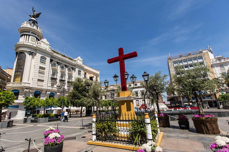 Postales de Córdoba-25