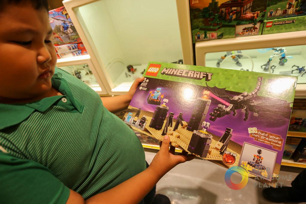 Lego Store Philippines-43.jpg