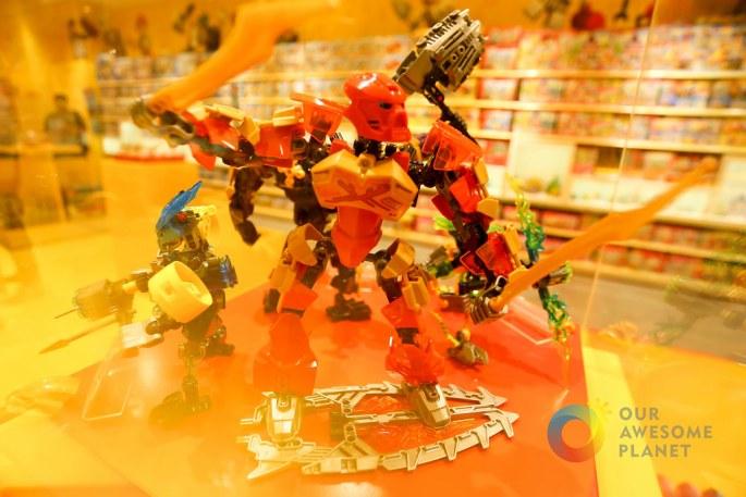 Lego Store Philippines-21.jpg
