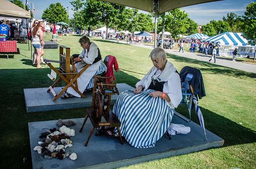 2015 Scottish Games at Furman-7