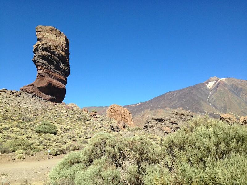 Teide 9
