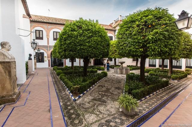 Fin de semana en Córdoba-21