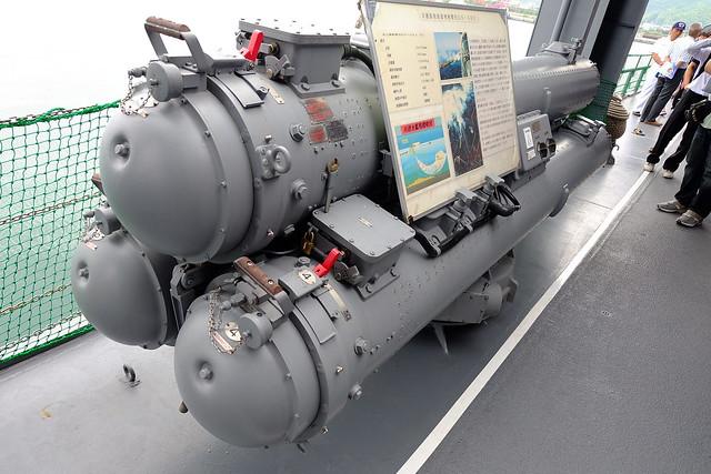 DSCF4918