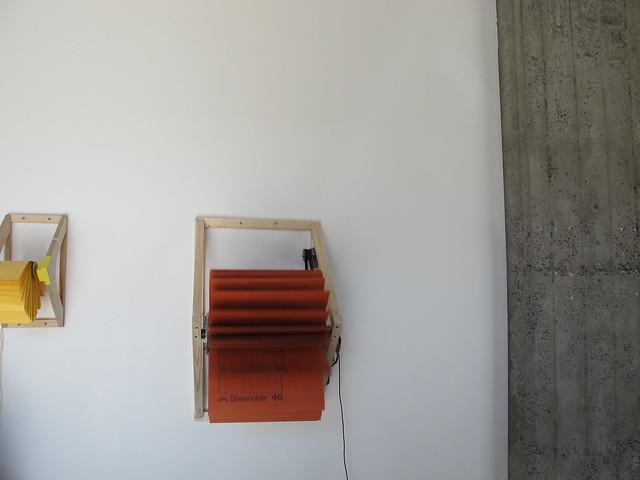 2015.05 - Reykjavik Art Museum - 1