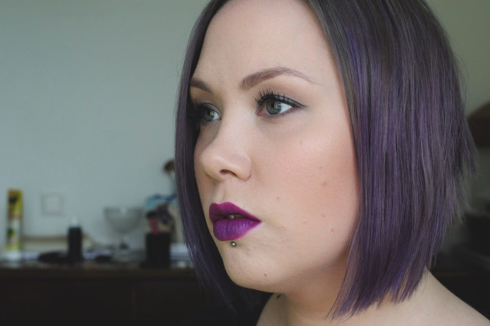 purple_hair2