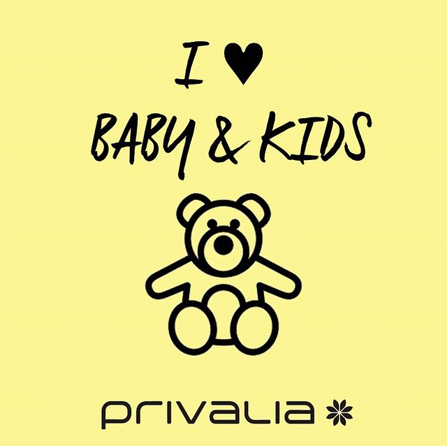 CONCORSO BABY SHOWER PRIVALIA