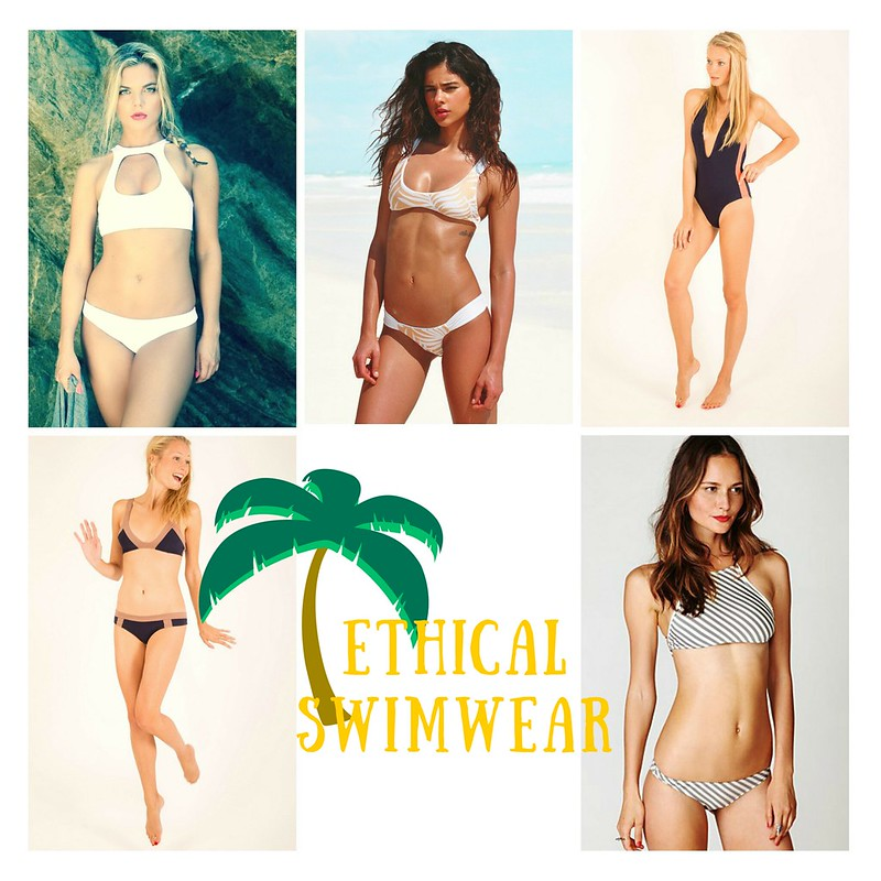 Ethically Made Swimwear (2)
