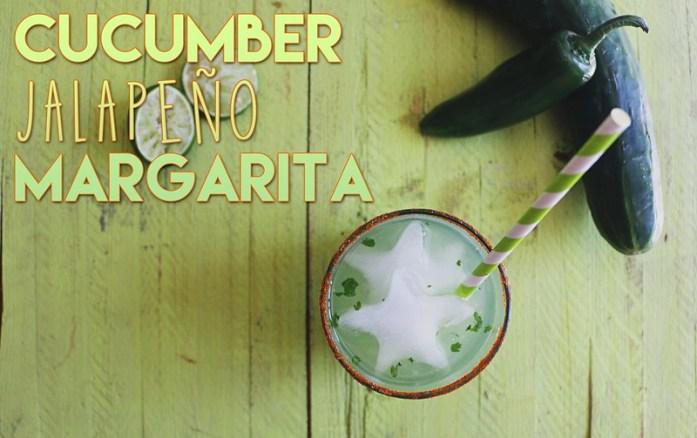 cucumbermargarita