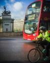 Green Park - London - 2015