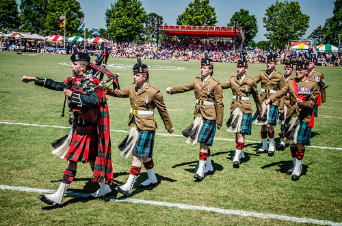 2015 Scottish Games at Furman-55