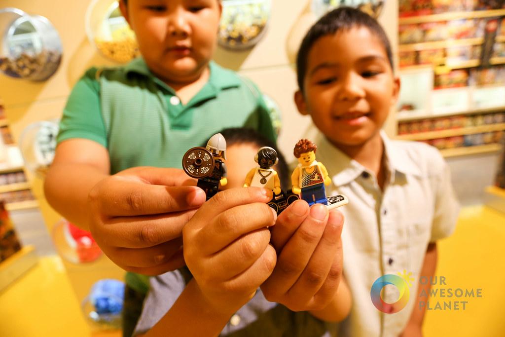 Lego Store Philippines-109.jpg