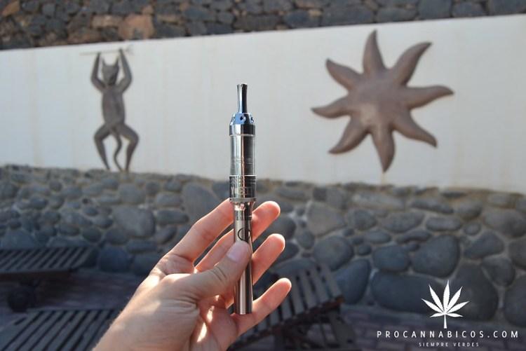 Yocan 94F Dry Herb Vape Pen (18)