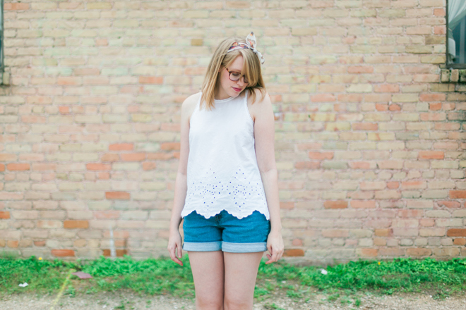 white-eyelet-summer-shorts7