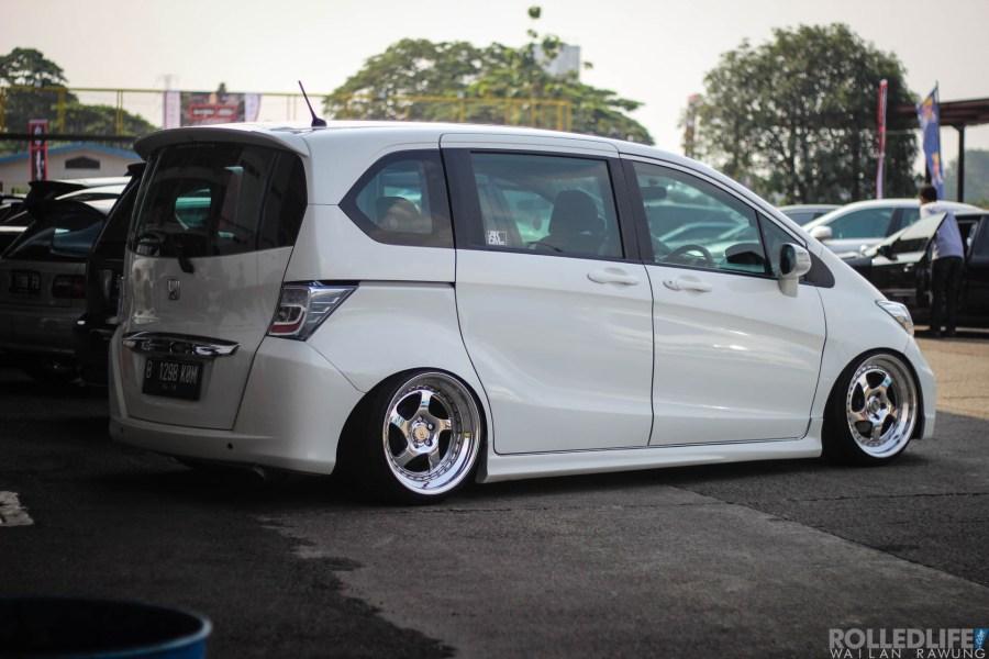 Speed Matsuri Honda Funday-1-102
