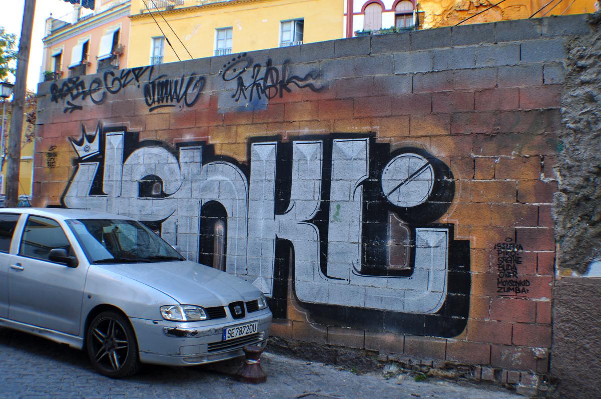 Yonki (3)