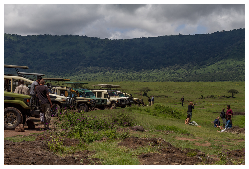Tanzania-102