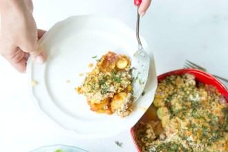 rtdbrowning-curried-casserole-06
