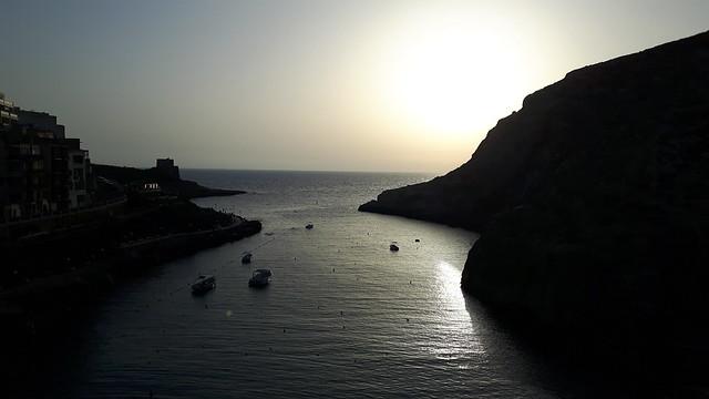Gozo (3)