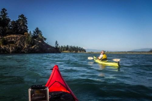 La Conner Kayaking-26
