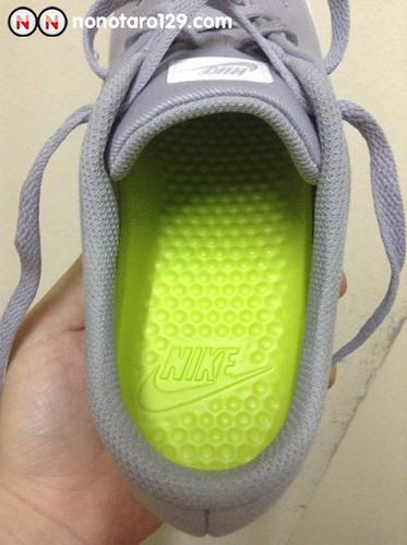 Nike Essentialist 03