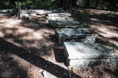 Harrisburg Plantation Cemetery-006