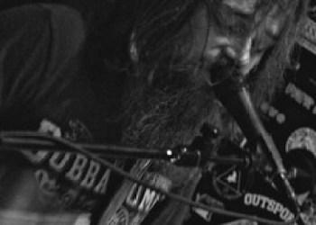 Diego Deadman Potron, LoFi Milano 24/09/16