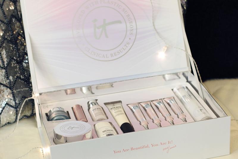 it-cosmetics-skin-care-2