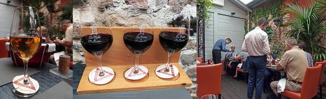 15-Sommelier-wijn2