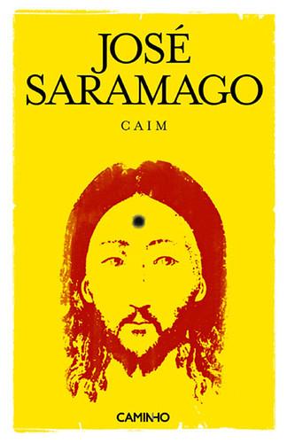 saramago-kabil