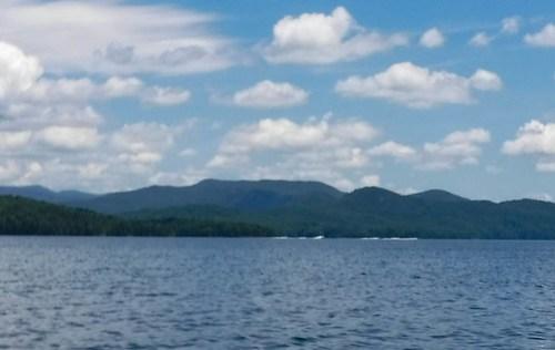 Lake Jocassee-53