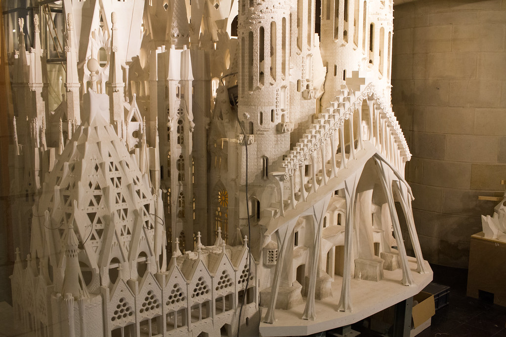 Sagrada Família 20160505-_MG_7084