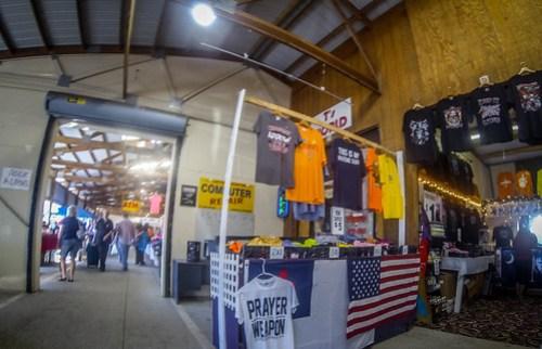 Barnyard Flea Market-42