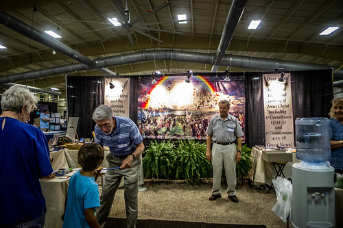 Western North Carolina Mountain Fair-184