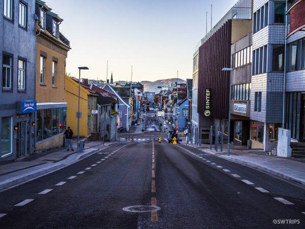 Tromso Main Street - Tromso, Norway.jpg