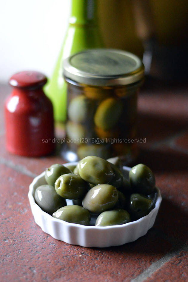 olive salamoia DSC_1634