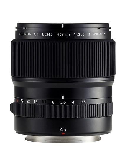 GFLens45mm