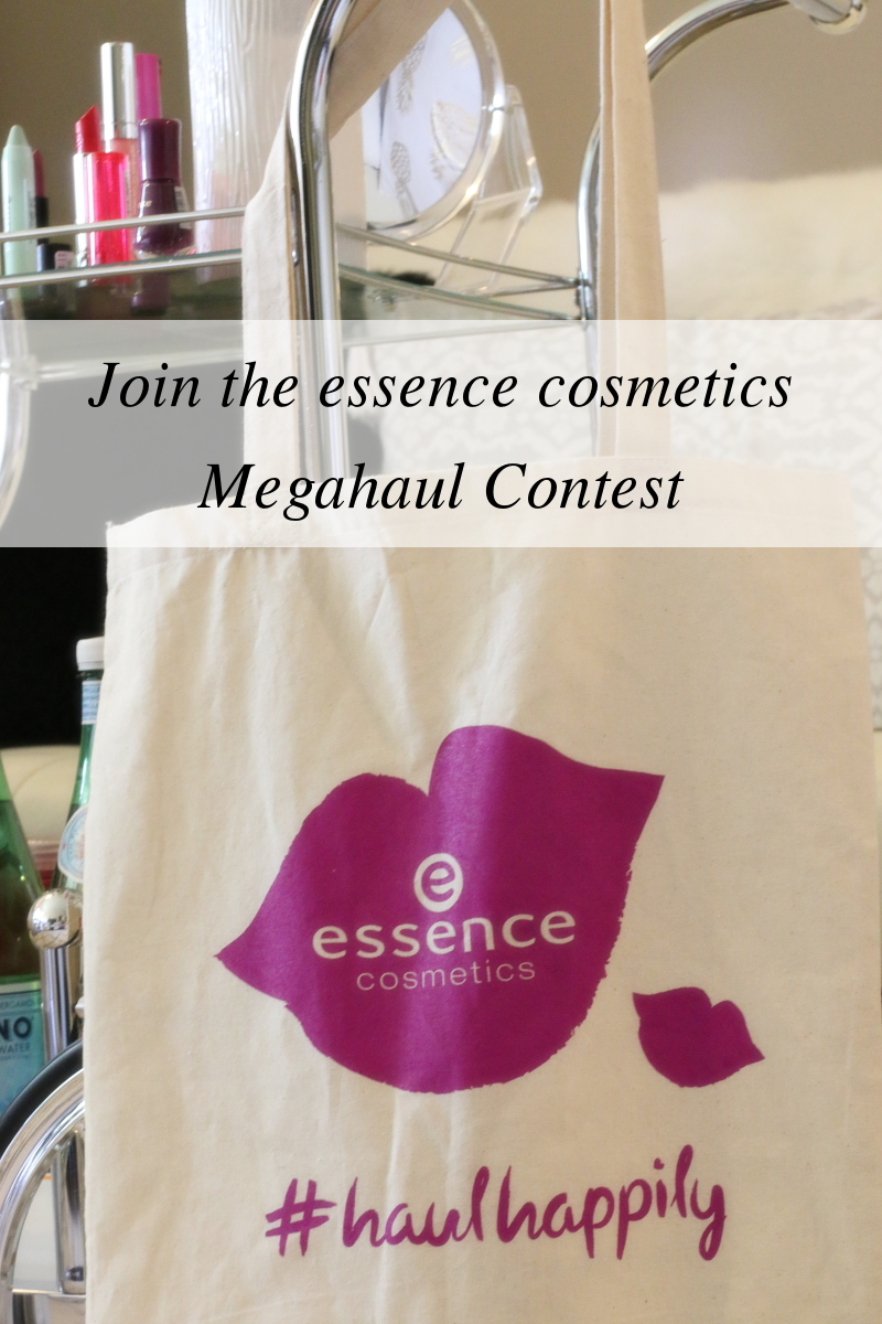 essence-cosmetics-megahaul-contest