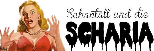 Schantall & Scharia (Fabian Köhler)
