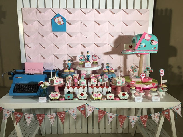 sweet creations by mums (4)