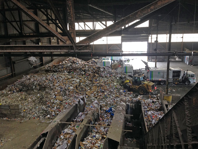 recycle-central_64