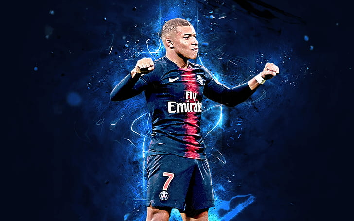 paris saint germain f c