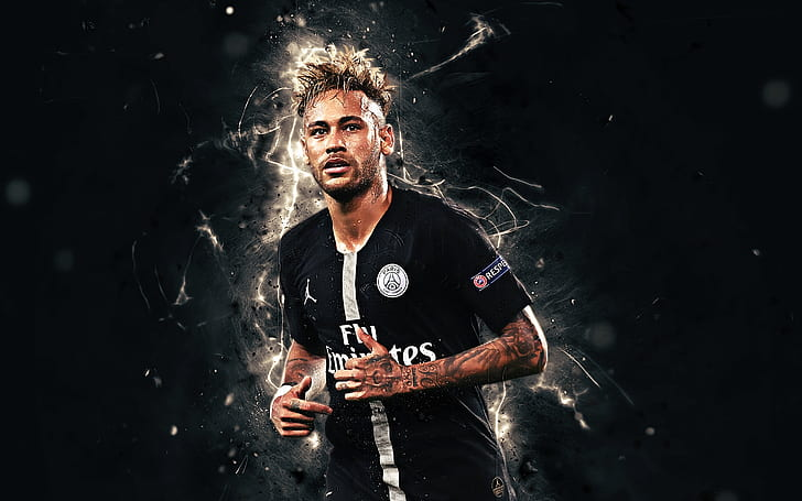 neymar 1080p 2k 4k 5k hd wallpapers